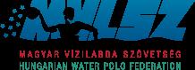 MVLSZ logo