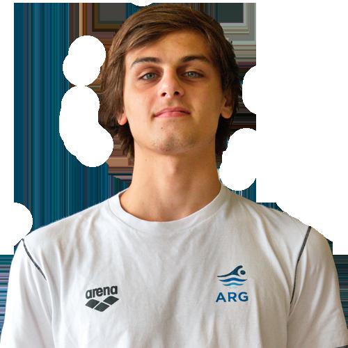Gayarin Francisco (6)