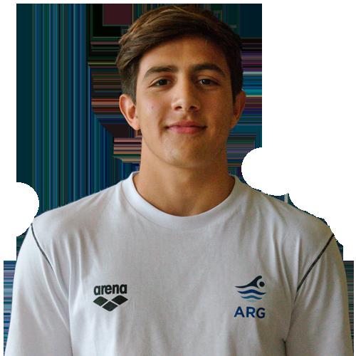 Fernandez Manuel (9)