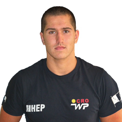 Radulovic Marko (7)
